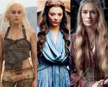 test-que-personaje-femenino-de-juego-de-tronos-eres