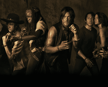 test-cuanto-sabes-de-the-walking-dead