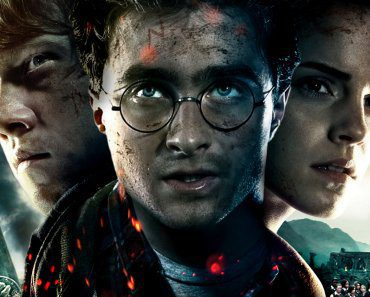 test-a-que-personaje-de-harry-potter-te-pareces