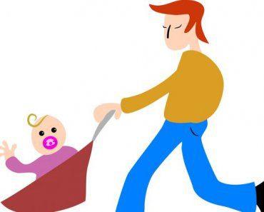 test-habilidad-como-padre