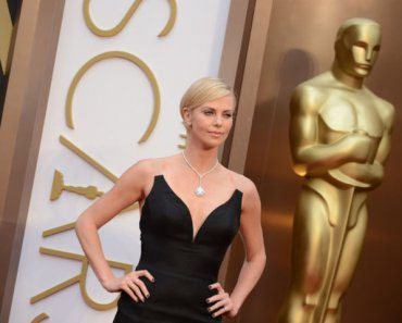 test-charlize-theron