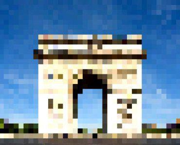 test-pixelados