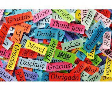 test-idiomas