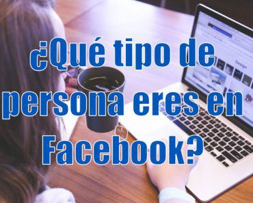 test-facebook