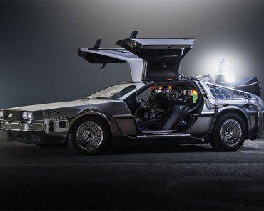 test-coches-y-peliculas