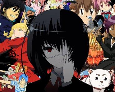 test-conoces-a-todos-estos-personajes-de-anime