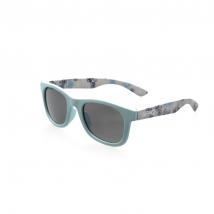 Παιδικά γυαλιά ηλίου JBanZ - Bicycle Ride