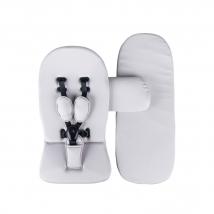 Mima Xari starter pack kit - Stone white