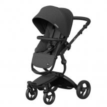 Mima παιδικό καρότσι Xari Sport - Black/Charcoal