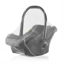 Reer κουνουπιέρα για βρεφικό κάθισμα αυτοκινήτου - 71557