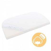 babybay® σεντόνια από οργανικό βαμβάκι - 160590 Maxi/Midi/Boxspring/Comfort/Comfort Plus