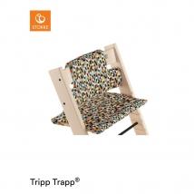 Stokke® Tripp Trapp® OCS μαξιλάρια 2020 - Honeycomb Happy