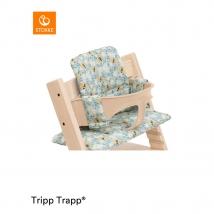 Stokke® Tripp Trapp® OCS μαξιλάρια 21/22 - 100374 Bumblebee Field