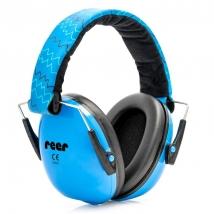 Reer SilentGuard προστατευτικά ακοής για παιδιά - 53083