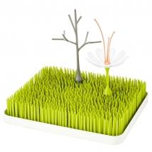 Boon  Lawn επιφάνεια στεγνώματος σετ 3τμχ. - B11344