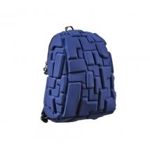 Madpax σακίδιο πλάτης kids Blok Halfpack - Wild Blue Yonder 41001