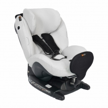 BeSafe κάλυμμα καθίσματος αυτοκινήτου από μπαμπού - 525295 iZi Kid/iZi Combi/iZi Comfort/iZi Plus