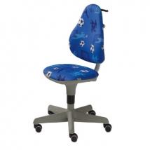 Paidi μαθητική καρέκλα γραφείου Pepe