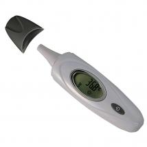 Reer θερμόμετρο μετώπου SkinTemp 3in1 infrared - 98020