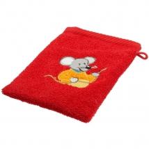 Sterntaler γάντι μπάνιου - Ποντίκι 16676