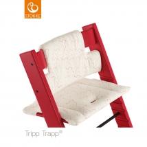 Stokke® Tripp Trapp® OCS μαξιλάρια 2019 - Geometric Red