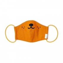 Noodoll παιδική μάσκα - Riceleon