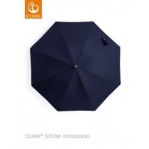 Stokke® Stroller ομπρέλα - Deep Blue