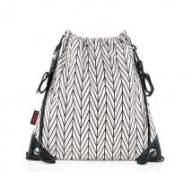 Reer τσάντα για το καρότσι Clip&Go - 84082