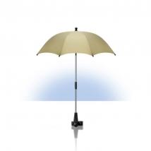 Reer universal ομπρέλα καροτσιού
