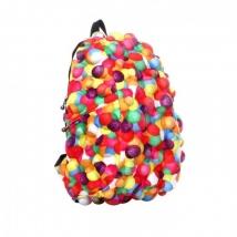 Madpax σακίδιο πλάτης Bubble Fullpack - Don't Burst My Bubble 32001