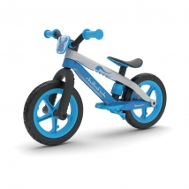 Chillafish ποδήλατο ισορροπίας BMXie² - Blue