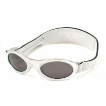 Kidz Banz γυαλιά ηλίου - Silver