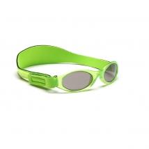 Kidz Banz γυαλιά ηλίου - Green