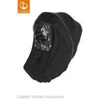 Stokke® Stroller κάλυμμα βροχής