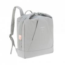 Lassig τσάντα πλάτης Ocean - 1103028503 Mint