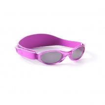 Kidz Banz γυαλιά ηλίου - Purple