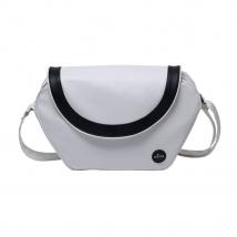 Mima Xari  τσάντα αλλαγής - Snow white