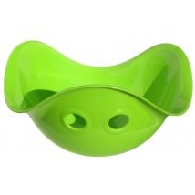 Moluk Billibo - Green