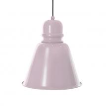 Sebra φωτιστικό οροφής - 9001201 pastel pink