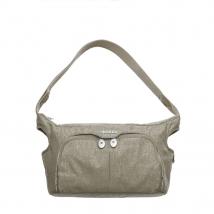 Doona™  τσάντα organizer