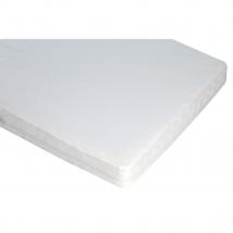 Greco Strom προστατευτικό κάλυμμα στρώματος - Fleece