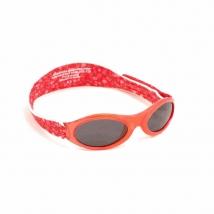 Kidz Banz γυαλιά ηλίου - Petit Floral