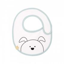 Lassig σαλιάρα μικρή - Little Chums Dog (New)