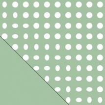Theraline κάλυμμα για μαξιλάρι θηλασμού The Original