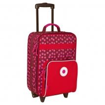 Lassig trolley kids - Dottie red