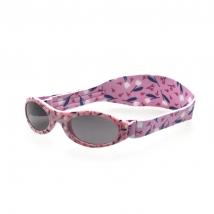 Παιδικά γυαλιά ηλίου BabyBanZ - Petite Cherry