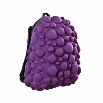 Madpax σακίδιο πλάτης kids Bubble Halfpack - Slurple 31004