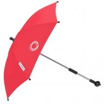 Bugaboo ομπρέλλα