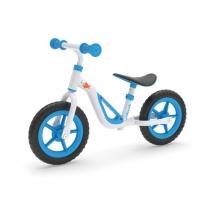 Chillafish Charlie ποδήλατο ισορροπίας - Blue