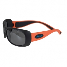 Junior Banz Flexerz γυαλιά ηλίου - Orange/black